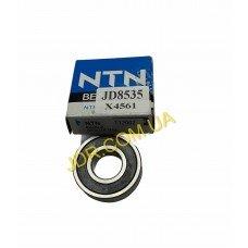 Підшипник 6203LLBCM/5K (JD8535, AA61722, JD29980, JD9449) NTN x4561