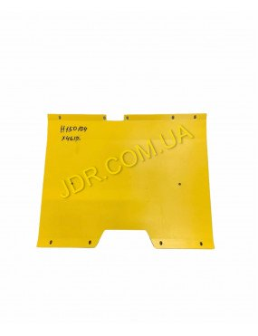 Захист жатки H150104 x4612