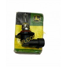 Лампа фари RE179326  12V x4655