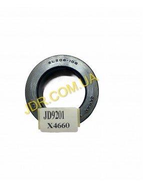 Кільце підшипника  кулькового NTN EL208-108W3 (JD9201) x4660