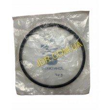 Кільце ущільнювальне гідромотору R63308 x4668