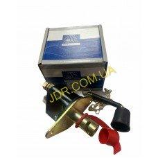 Перемикач акумуляторний x4675