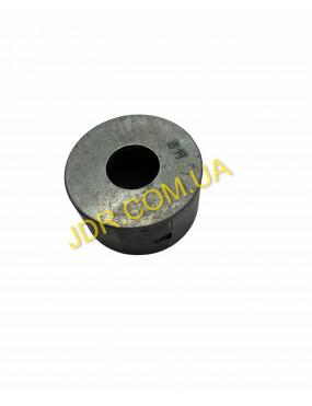 Втулка металева стопорна пальця жатки (H169912) x4754