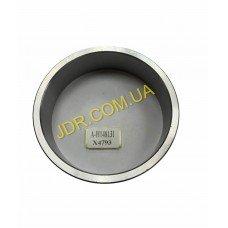 Втулка металева A-H148131 x4793