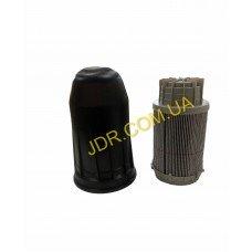 Фільтр для гідравлічної системи (SJ11792) x4802