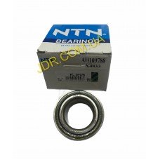 Підшипники роликові конічні NTN FC35178 (AH109788) x4833