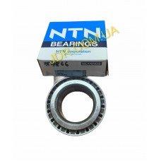 Кільце внутрішнє підшипника JD10401 T79098 x4866