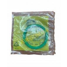 Сальник H97306 гідроциліндру x4875