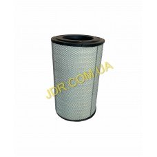 Фільтр (HXE11090)  x4918