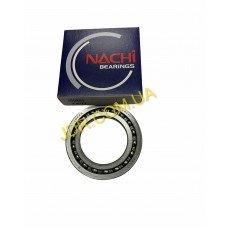Підшипник 16011 NACHI x4919