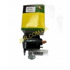 Реле автоматичного відключення двигуна AR73144 x4921
