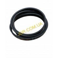 Пас привідний (H155998) 2RHC166 CARLISLE (США) x4922