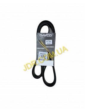 Доріжковий пас (H177186) 8PK2337 HD x5028