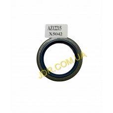 Сальник гумовий CORTECO 01031064B (AZ12215) x5042