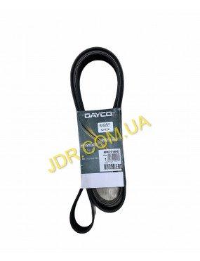 Доріжковий пас 8PK2215 HD (H163515) x5126