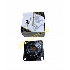 Корпус підшипника із вмонтованим підшипником HCFS211-32-A(AH213902) x5165