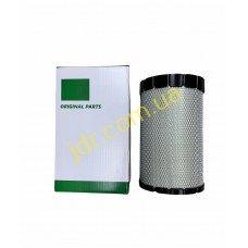 Внутрішній повітряний фільтр (RE210103, RE587794) x5183