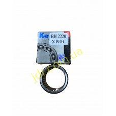 Підшипник BH 2220 Koyo-Torrington AH150686 x5184