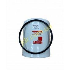 Фільтр Fleetguard LF3567 (RE57394) x5198