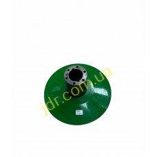 Напівшків (H216332) x5201