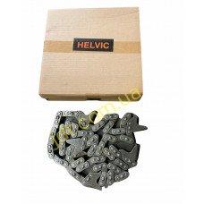 Ланцюг 034851 CP Helvic x5215