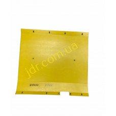 Захист жатки H150102 x5216