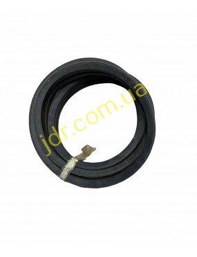Клиновий ремінь подрібнювача HXE15671 (H157514) x5287