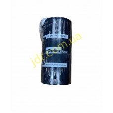 Фільтр паливний( RE539465 RE532952) PFF51316 x5298
