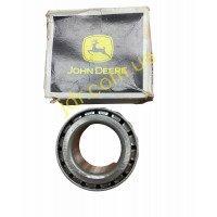 Внутрішнє кільце підшипника (JD7228) x5347