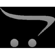 Бічі молотильного барабана комбайна (1 правий + 1 лівий) AH205122R/AH205123R (AZ58905. V12072) x5128